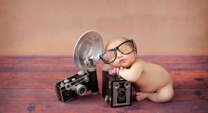 Красивые качественные фотографии предметной съёмки