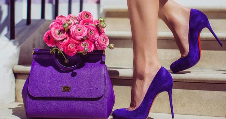 рукоделие на продажу, сумки, туфли, цветы